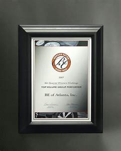 Certificate in frame 9quotx12quotchina wholesale certificate for Cheap document frames