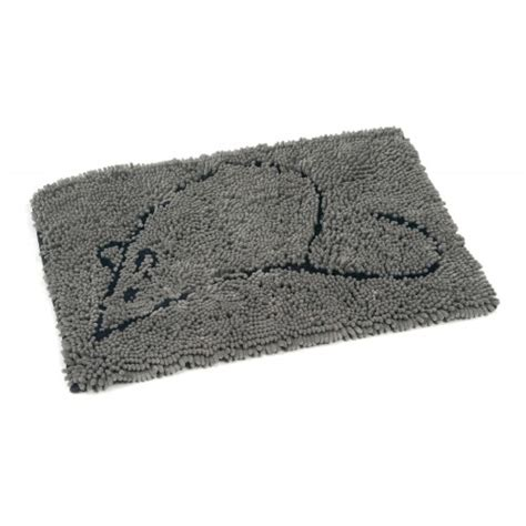tapis ultra absorbant cat mat tapis de sol pour chat