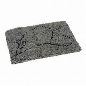 tapis ultra absorbant cat mat tapis de sol pour chat With tapis de sol absorbant