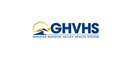 Residents of greater sydney will need a permit to leave the city and will no longer be able to visit their vacation homes in an attempt to prevent people. New Greater Hudson Valley Health System visitor restrictions to protect patients and staff ...