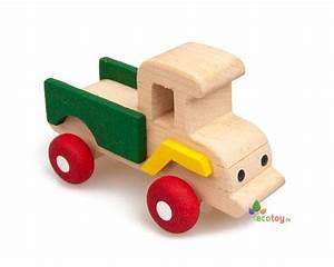 Ab Wann Bettdecke Für Kleinkinder : holzauto lastwagen f r kleinkinder ab 3 jahren ~ Bigdaddyawards.com Haus und Dekorationen