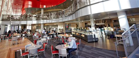 meal plans campus dining services boston conservatory berklee