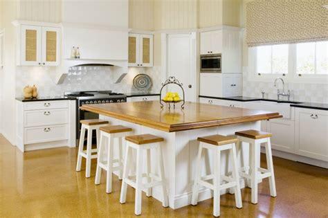 kitchen island bench ideas 1 mixed australian hardwood recycled island bench island 4994
