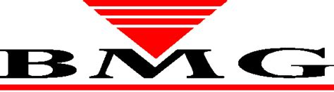 Sony Bmg Nashville by Bertelsmann Logopedia The Logo And Branding
