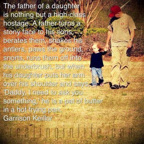 quotes  fathers  daughters  urdu quotesgram