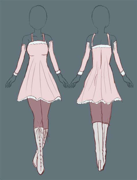 Design # 17 by InLoveWithYaoi on DeviantArt