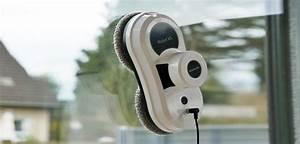 Smart Home Türklingel : smart home osterdeals g nstiger fensterputzroboter ring video t rklingel und netatmo ~ Yasmunasinghe.com Haus und Dekorationen