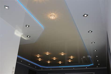 decke rund abhängen room design grey with color