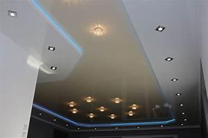 Abgehängte Decke Beleuchtung : abgehangte decke mit beleuchtung abgeh ngte decke mit beleuchtung anleitung hauptdesign ~ Sanjose-hotels-ca.com Haus und Dekorationen