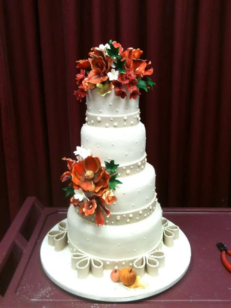 amazing wedding cakes jackies cake boutique