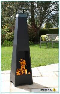 solar powered patio heater