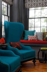 teal livingroom teal and decor ideas eatwell101