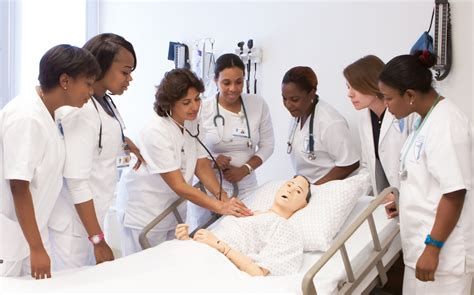 Licensed Practical Nursing (lpn) Certification School In. Cheap Home Insurance For Over 50. Free Internet Fax Software Plumber Lowell Ma. Dental Colorado Springs Forum Hosting Service. New Mexico Highlands University Albuquerque. Online Radiology Technician Schools. Lutheran Family Health Centers. Auto Insurance New Mexico Cash Loans Lenders. White Label Web Hosting Us Virtual Credit Card