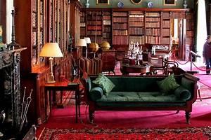 la quintessence du style anglais canape cuir et petites With tapis yoga avec canapé en cuir style anglais