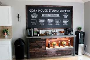kitchen canisters black unique coffee bar ideas for your home serve the coffee