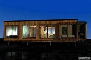 Maison Clé En Main 100 000 Euros : maison 80000 euros neuve ventana blog ~ Melissatoandfro.com Idées de Décoration