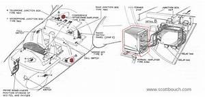 Chariots Of Fire  Vulcan Xm607  Flaklands Black Buck 2  35