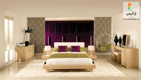 Bedroom Design 2015 Pakistan by احدث صور غرف نوم 2017 2018 Bedroom S