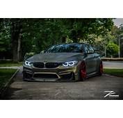 BMW M4 F82  CARS Bmw Cars