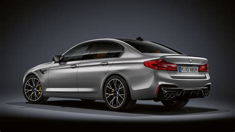 2019 Bmw M5 by 2019 Bmw M5 Competition Wallpapers Hd Images Wsupercars