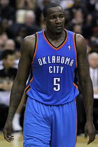 Kendrick Perkins Criticizes Kevin Durant For Joining ...