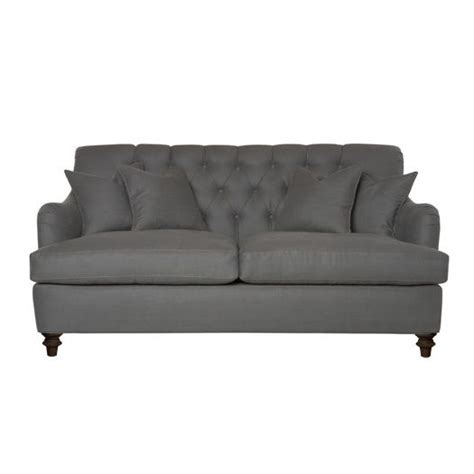 Clarence Sofa At Cisco Home. Closest Style To The Wynette