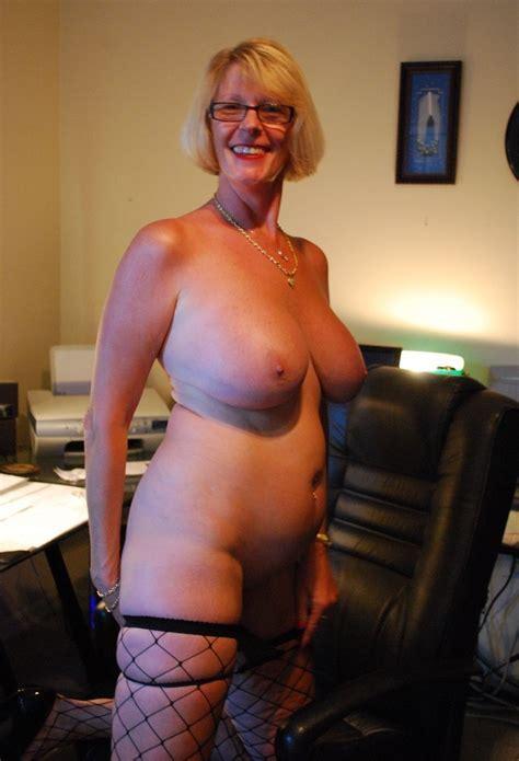 Big Boobs Stripper Gilf