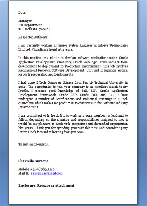 addressing cover letter soap format cover letter include address 28 images 9 how to