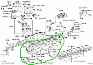 32 Toyota Tundra Parts Diagram