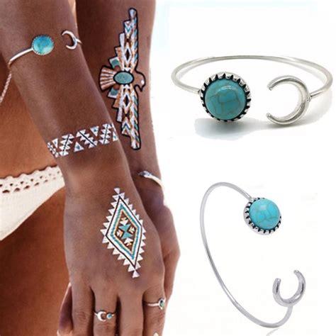 marque de bijoux tendance bijoux fantaisie de marque pas cher bijoux fantaisie