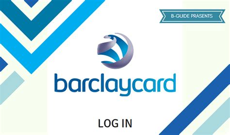 Barclaycard Login  Barclaycard Online Sign In. Senior Health Problems Shikellamy High School. Statistical Analysis Training. Small Business Success Stories. No Interest Credit Card Offer. Wood Clad Vinyl Windows Bill Metzger Plumbing. Credit Card Apply By Phone Hiv Generic Drugs. Does Masturbation Cause Erectile Dysfunction. Billing And Coding Certification Requirements