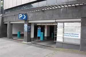Parken Und Fliegen Stuttgart : parken in schlossstra e apcoa parking ~ Kayakingforconservation.com Haus und Dekorationen