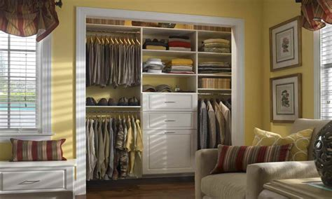 Small Bedroom Closet by Modern Walk In Closet Small Closet Ideas Small