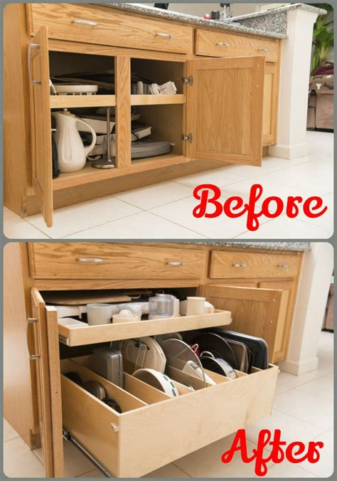 Roll Out Shelves For Kitchen Cabinets by Fresh Kitchen Sliding Shelves For Kitchen Cabinets Decor