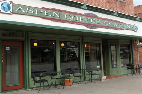 Over 66812+ best coffee shops on nearum.com. Best Coffee Shop Near Oklahoma State University: Aspen Coffee Company from The Best Coffee Shops ...