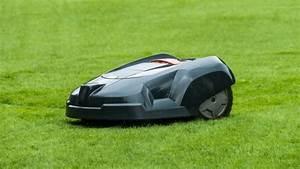Obi Rasenmäher Roboter : rasenm her roboter garten ratgeber ~ Eleganceandgraceweddings.com Haus und Dekorationen