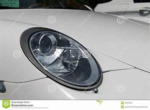 Phare Auto : phare allemand moderne de voiture de sport image ditorial image 41855190 ~ Gottalentnigeria.com Avis de Voitures