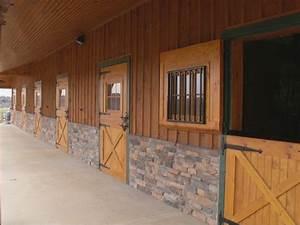 horse stall doors barn pinterest pferde haustiere With barn doors nj