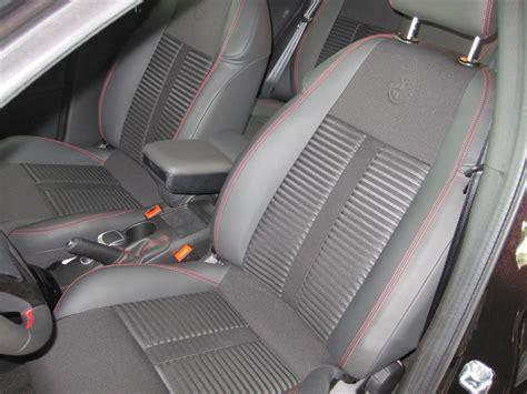 File 01 Alfa Romeo Giulietta Car Seat ( Seats )jpg