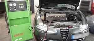 Fonctionnement Clim Voiture : recharge clim doccas voiture ~ Medecine-chirurgie-esthetiques.com Avis de Voitures
