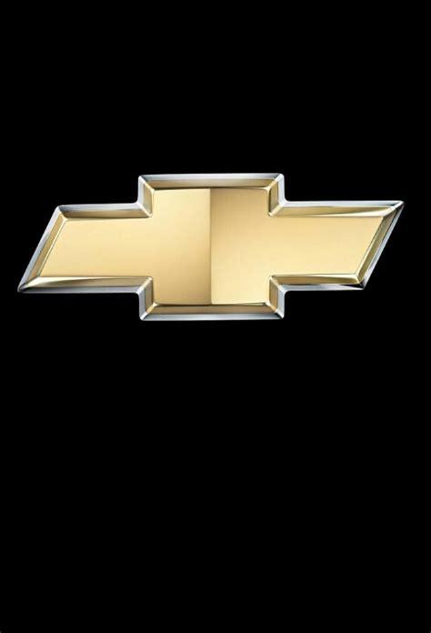 Cool Chevy Logo Wallpaper by Hd Chevy Logo Wallpapers Wallpapersafari