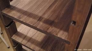 Regal Bauanleitung Holz : b cherregal selbst bauen heimwerker tipps ~ Michelbontemps.com Haus und Dekorationen