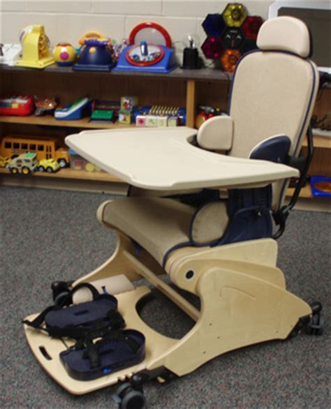 special services a look at a multidisability classroom