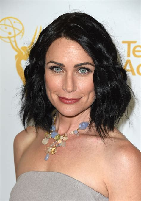 'The Bold and The Beautiful' Star Rena Sofer Finds Tranquility in Her LA Home - Closer ...