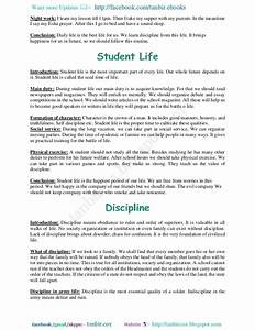 All Quiet On The Western Front Essay Questions Essay On Teacher Role In Student Life In Kannada Legalization Of Same Sex Marriage Essay also How To Write A Proposal Essay Outline Essay On Student Life Web Development Assignments Essay On Student  Example Of An Informal Essay