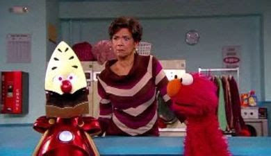 sesame street saturdays season  episode recap week