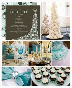 winter bridal shower i do pinterest colors the o With winter wedding shower ideas