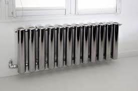 Cache Radiateur Pas Cher : vente chauffage design radiateur cheminee pas cher ~ Premium-room.com Idées de Décoration