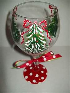 Painting Glass on Pinterest