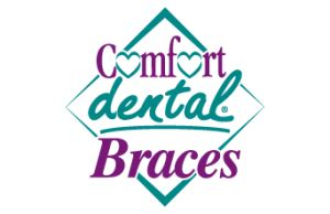 comfort dental tacoma orthodontist tacoma washington comfort dental